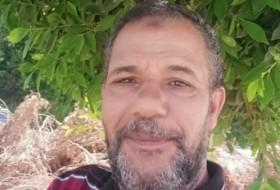 محمد ابو احمد , 49 - Just Me