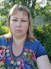 Margarita, 34, Russia, Lipetsk
