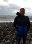 ALEKSEY, 33  , Tuapse