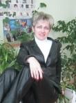 Sasha, 39  , Moscow