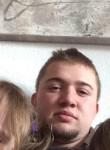 Lars, 23  , Cochem