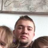 Lars, 25  , Cochem