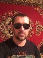 Sergey, 43, Russia, Kropotkin
