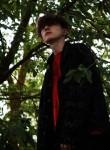 Maksim, 19, Hrodna