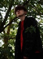 Maksim, 19, Belarus, Hrodna