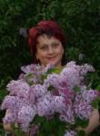 Mila, 50  , Ternopil