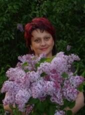 Mila, 50, Ukraine, Ternopil