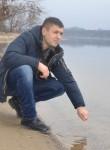 Alexander, 30  , Lubsko