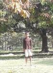 Rajesh sarma, 18  , Singapore