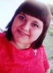 Tatyana, 22  , Kamyanyets