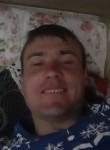Vladimir, 26  , Tsjernysjevsk