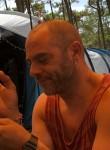 Alex, 43, Montpellier