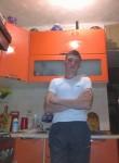 Dimon, 36, Luhansk