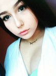 Katya, 22, Samara