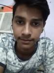 Raghav Gupta, 22  , Kanpur