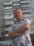 Aleksey, 36  , Kopeysk