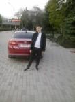 Pavel, 21  , Stakhanov