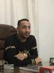 صابر , 33  , Cairo