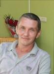 Alex, 44  , Biysk