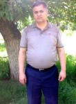 BAKhA, 56  , Tashkent