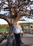 Aleksey, 45  , Zlatoust
