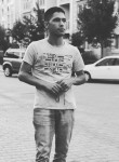 Serdar, 26  , Esenyurt