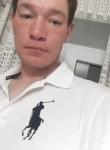 Aleksandr , 38, Petropavlovsk-Kamchatsky