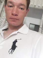 Aleksandr , 38, Russia, Petropavlovsk-Kamchatsky
