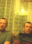 Aleksandr , 45, Nyasvizh