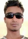 Haidar Ali, 25, Guwahati