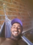 Maycon Araújo , 30  , Arcoverde