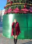 Natalya, 33  , Zlatoust