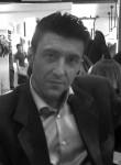 Yuriy, 47  , Sergiyev Posad-7