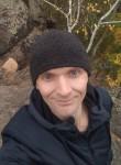 Sergey, 34  , Krasnoyarsk