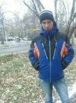 Kostya, 23  , Barnaul