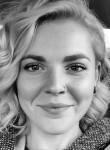 Chloe, 24, Hattiesburg