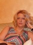 Olga, 55  , Tiraspolul