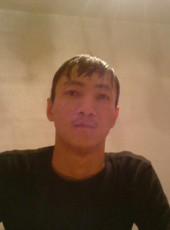 Ualikhan, 31, Kazakhstan, Ekibastuz