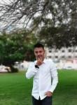 Amin, 28  , Chittagong