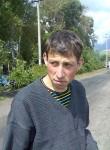 Artem, 33  , Jurjevets