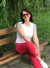 SvetLana, 52, Ukraine, Kiev