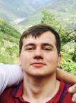 Alan, 28  , Tskhinval