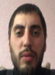 Anzorchik, 27  , Novoshakhtinsk
