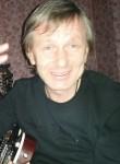 Oleg, 55  , Khosta