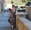 Natasha, 59 - Just Me Photography 1