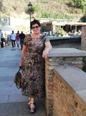 Natasha, 59, Russia, Bogorodskoye (Khabarovsk)