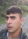 Samral, 22  , Hovsan