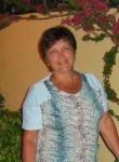 Nina, 68  , Luzern