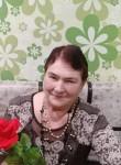 Valentina, 67  , Noyabrsk