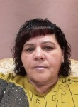 Valentina, 54, Omsk